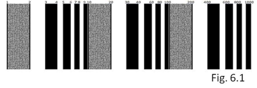 Fig.6.1.jpg