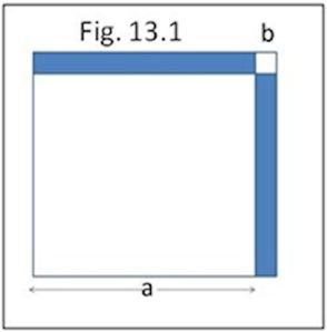fig13.1