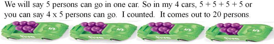 playingwithcars.jpg