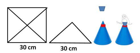 fig.12g.1.jpg