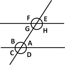 fig.g.4.3.jpg