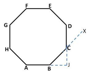 fig.g12.5