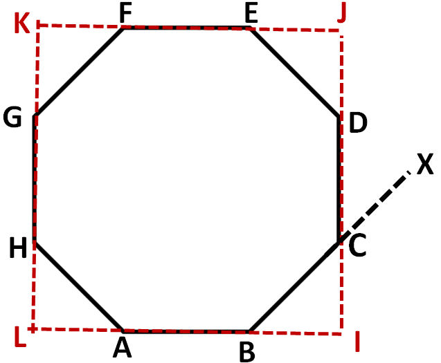 fig.g12.4