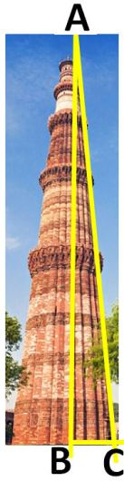 connaughtqutabminar