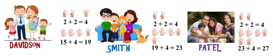 threefamilies.jpg