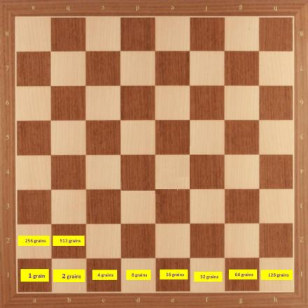 standard-walnut-chess-board-21184254145_1024x1024