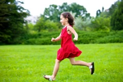 runningprogram