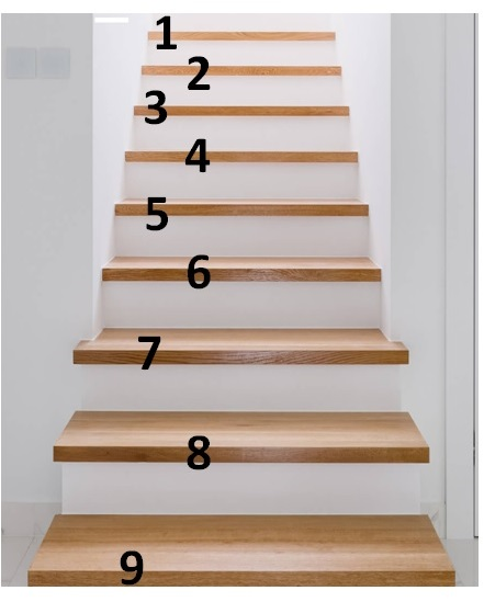 tanyahousestairs